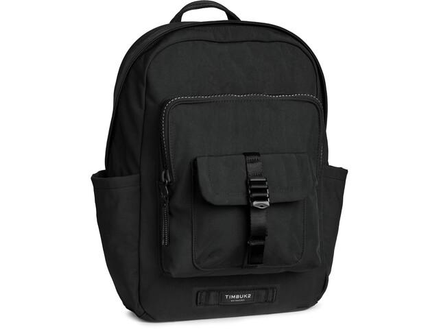Timbuk2 Lug Recruit Pack 12l, jet black